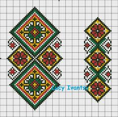 Cross Stitch Cushion, Cross Stitch Rose, Cross Stitch Borders, Cross Stitch Designs, Cross Stitch Patterns, Crewel Embroidery, Beaded Embroidery, Cross Stitch Embroidery, Embroidery Patterns