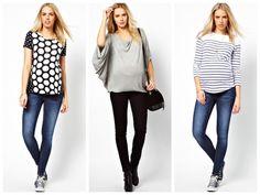 look-gravida-calca-jeans-legging