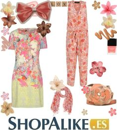 www.shopalike.es