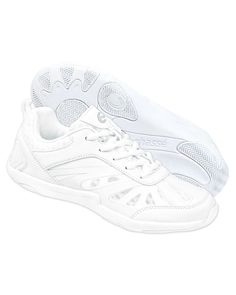 7 Best ❤Cheer Shoes❤ images Cheer Shoes, Cheerleading  Cheer shoes, Cheerleading