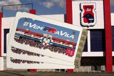-=-  Paraná Clube Brasil  -=-: Venda de ingressos: Paraná Clube x Atlético-PR - 0...