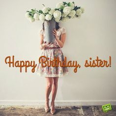 If you are looking for Happy Birthday images to share Happy Birthday images with your friends and family then you have come to the right place. Happy Birthday Month, Short Birthday Wishes, Happy Birthday Wishes Sister, Birthday Wishes For Sister, Birthday Wishes Quotes, Happy Birthday Greetings, Birthday Sayings, 21 Birthday, Happy Birthdays