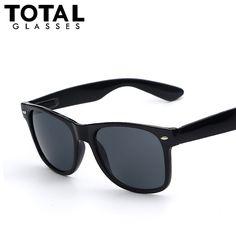 Totalglasses очки мужчин ретро ботаник очки женщин старинные солнечные очки óculos де грау Femininos мода лето Gafas Masculino купить на AliExpress