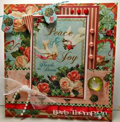 IC408 by barbat52 - Cards and Paper Crafts at Splitcoaststampers