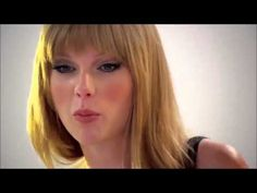 Taylor Swift- Cute and Funny Moments!
