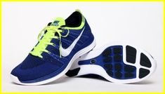 067aa88996b6 Are you looking for more information on sneakers