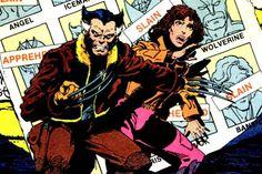 Crítica | X-Men: Dias de Um Futuro Esquecido (1981)