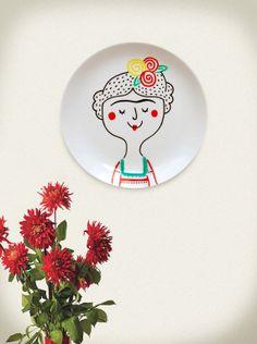 Hermosa Frida