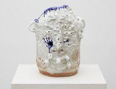 WILLIAM J. O'BRIEN - Artists - Marianne Boesky