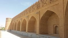 #memari #architecture #art #architect #iran���� #iranian #mosque #history #mason #Isfahan #islamic #tehran #shiraz #معماری #معماری_سنتی_ایران #معماری_ایرانی #معماری_معاصر#Architektur#ճարտարապետություն#arxitektura#меъморӣ#архитектура#आर्किटेक्चर#mimari#memarlıq #Geleneksel_İslam_mimarisi #Ənənəvi_İslam_memarlığı #पारंपरिक_इस्लामिक_वास्तुकला http://turkrazzi.com/ipost/1517414461907098522/?code=BUO8GnbA1ua