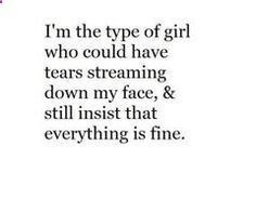 46 Heart Touching Sad Quotes That Will Make You Cry Quotes sad quotes Deep Sad Quotes, Sad Girl Quotes, Movie Love Quotes, Lonely Quotes, Life Quotes Love, Quotes Deep Feelings, Real Quotes, Mood Quotes, Quotes Quotes
