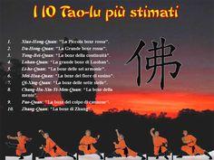 Le dieci forme più famose dello Shaolin kung-fu (Shaolin shi-da-ming ... - Learn more about New Life Kung Fu at newlifekungfu.com