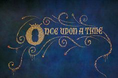 I love, love LOVE all things Disney! I think the movies that Disney make are awesome, especially the old ones! Disney Love, Disney Magic, Disney Pixar, Disney Animation, Disney Characters, Once Upon A Time, Believe In Magic, Jolie Photo, Disney Quotes