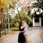 Sesión de compromiso, e-session, urbana, pareja, Urban, Pre-boda, pre-wedding, Engagement session,