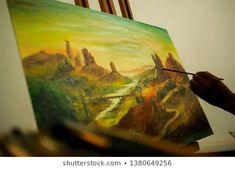 Explore 85 high-quality, royalty-free stock images and photos by ZAPPL available for purchase at Shutterstock. Royalty Free Images, Stock Footage, Stock Photos, Illustration, Painting, Art, Art Background, Painting Art, Kunst