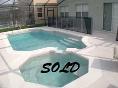 **Just sold by Jose Perez & Real Estate Pros** Congratulations to the Keeley's and thanks for the patience. Foreign Seller or Buyer? We can help you buy or sell in the US. Call us at 407-381-7861 or Jose@realestateprosfl.com. Best Realtor in Orlando https://realestateprosfl.com/ #justsold #orlando #davenport #florida #vacationhomes #investors