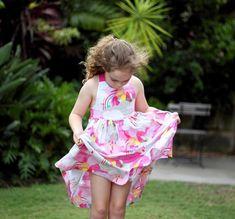 Preteen Girls Fashion, Young Girl Fashion, Cute Kids Pics, Cute Girls, Dance Outfits, Girl Outfits, Cute Girl Dresses, Mini Dresses, Kids Dress Up