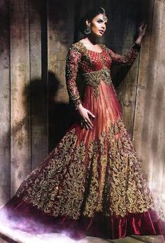 Pakistani Latest Fashion & Designer Lawn / Party Dresses Collection Largest…