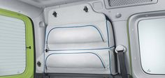 caddy_maxi_camper_storage_pockets.jpg 800×381 pixels