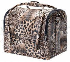 Must Haves, Bags, Fashion, Handbags, Moda, Dime Bags, Fasion, Totes, Hand Bags