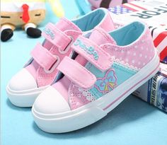 Cheap children fashion shoes, Buy Quality children shoes directly from China fashion children shoes Suppliers: 2017 Spring and Autumn sponge baby new children's shoes fashion wild low canvas shoes children's fashion shoes Fashion Shoes, Kids Fashion, Childrens Shoes, China Fashion, Baby Shoes, Autumn, Canvas, Spring, Sneakers