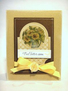stamps: Healing Touch Sentiments, Autumn Abundance, Mat Stack 3 Collection    ink:...