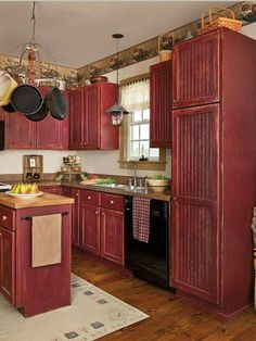 great kitchen cabinets creating a stylish kitchen with country kitchen cabinets 1335
