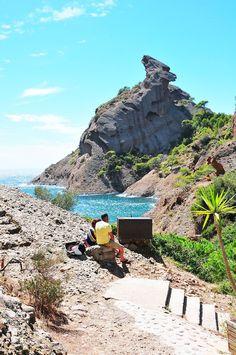 La Ciotat et ses calanques – My Sweet Escape - Blog voyage Road Trip France, France Travel, Provence France, Blog Voyage, Beach Town, South Of France, Holiday Travel, Best Hotels, Travel Inspiration