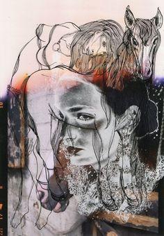 Givenchy_MM_Paris