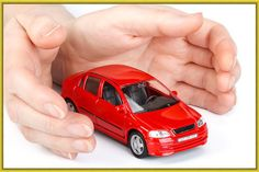 How To Find Cheap Short Term Car Insurance Cover
