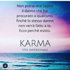 """""""🙄🙄🙄🙄#fashion #style #stylish #love #me #cute #photooftheday #nails #hair #beauty #beautiful #instagood #pretty #swag #pink #girl #girls #eyes #design #model #dress #shoes #heels #styles #outfit #purse #jewelry #shopping #glam"""" by @naomiserra. #famili"""