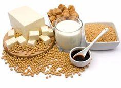 Gastro : pourquoi le lait fermenté nous fait du bien ?