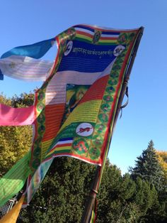 Dharmashop.com - Vajra Guru Wish Fulfilling Flags , $25.00 (http://www.dharmashop.com/vajra-guru-wish-fulfilling-flags/)