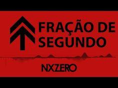 PARALELO BAIXAR PROJETO CD NX ZERO