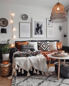 8 Stylish Home Decor Hacks For Renters 8 Stylish Home Decor Hacks For R. 8 Stylish Home Decor Hacks For Renters. Home Decor Hacks, Easy Home Decor, Cheap Home Decor, Styles Of Home Decor, Decoration Home, Living Room Decorations, Living Room Decorating Ideas, Living Room Decor Styles, Living Room Themes