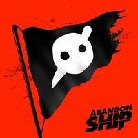 Knife Party - 'Abandon Ship' by Knife Party on SoundCloud