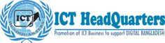 ICT HeadQuarters™   Centrality of ICT, Strategy Regarding ICT, Promotion of ICT Business, Web Design & Development, Software Design & Development, Cheapest Domain-Hosting, BULK SMS Service, All kind of ICT Service-Support-Soluiton