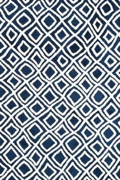 Charlotte Colletion | Loloi Rugs