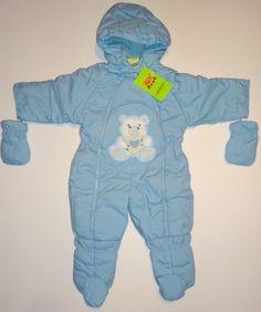 BebeNou - Sfaturi pentru alegerea hainutelor pentru bebelusi