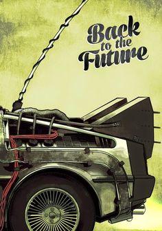 """"""" Il guaio del nostro tempo è che il futuro non è più quello di una volta """" ( Paul Valéry ) #paulvalery  http://seventhfloor-sev.blogspot.it/2014/06/futuro-imperfetto.html#links"""