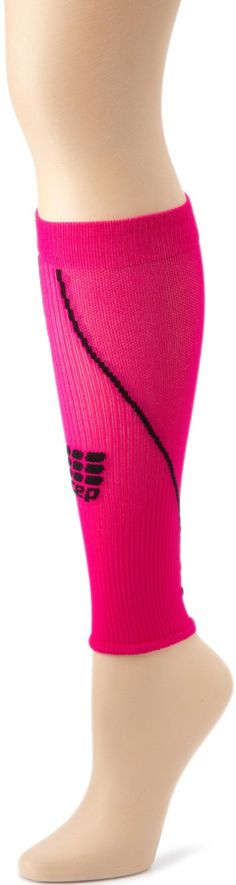 CEP Womens Compression Allsport Sleeve, (athletic socks, calf support sleeve, compression, cycling, running, socks), via myamzn.heroku.com...