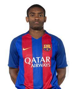 Mi perfil - FC Barcelona