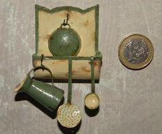 Miniaturen   Anajahs-poppenhuizen-en-miniaturen.jouwweb.nl NON-ENGLISH good pix/ideas