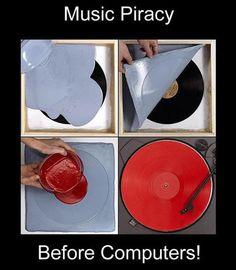 Huevo roto 4fotos 1palabra cristal roto fondo rojo y huevo piracy has always been around fandeluxe Images