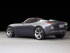pontiac solstice pics - Google Search #Pontiac Solstice Coupe #windscreen #winddeflector www.windblox.com
