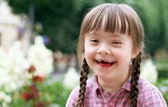 Exceptional Family Member Program (EFMP) and Special Needs