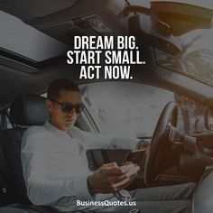 Business Quotes and Sayings - Business Quotes and Inspirations Business Motivation, Business Quotes, Monday Motivation, Motivation Inspiration, Rich Quotes, Boss Quotes, Lady Quotes, Attitude Quotes, Millionaire Mentor