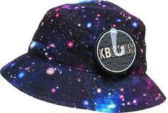 KBM-007 PUR - http://todays-shopping.xyz/2016/05/21/kbm-007-pur/
