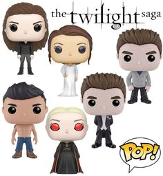 Bonecos-Pop-Crepusculo-Twilight-01