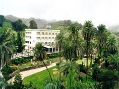 Mount Abu Hotel Hillock India, Asia Ideally located in the prime touristic area of Major District Road, Hotel Hillock promises a relaxing and wonderful visit. The property features a wide range of facilities to make your stay a pleasant experience. To be found at the hotel are free Wi-Fi in all rooms, daily housekeeping, 24-hour front desk, 24-hour room service, luggage storage. All rooms are designed and decorated to make guests feel right at home, and some rooms come with te...